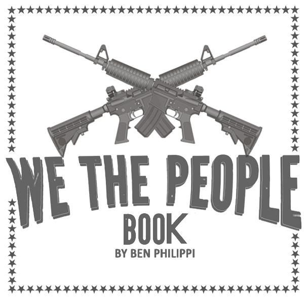 We-The-People-Logo